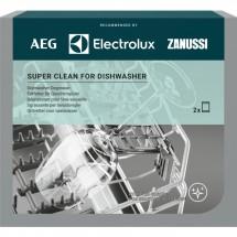 Odmašťovač myček nádobí Electrolux M3DCP200 Super Clean