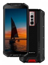 Odolný mobilní telefon Aligator RX710 eXtremo 3GB/32GB, červená