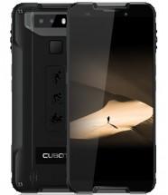 Odolný telefon Cubot Quest 4GB/64GB, černá + DÁREK Antivir Bitdefender v hodnotě 299 Kč