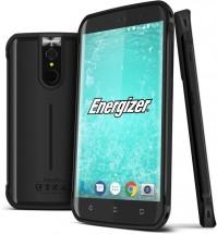 Odolný telefon Energizer Hardcase H550S 3GB/32GB, černá + DÁREK Antivir Bitdefender pro Android v hodnotě 299 Kč