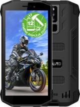 Odolný telefon Evolveo StrongPhone G5, černá