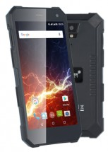 Odolný telefon MyPhone Hammer ENERGY 18x9 LTE 3GB/32GB, ZÁNOVNÍ