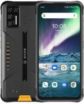 Odolný telefon Umidigi Bison GT 8GB/128GB, žlutá
