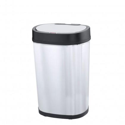 Odpadkové koše Helpmation GYT305 POUŽITÉ, NEOPOTŘEBENÉ ZBOŽÍ