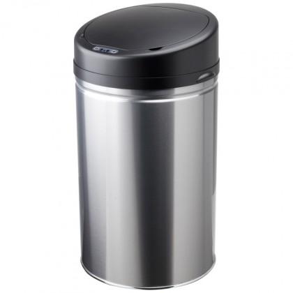 Odpadkové koše Odpadkový koš DuFurt OK30KX 30 l