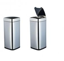 odpadkový koš TORO 270446 25 L