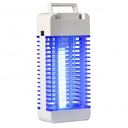 Odpuzovač hmyzu Elektrický lapač hmyzu a komárů Ardes AR6S11A