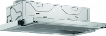 Odsavač par Bosch DFL064W53