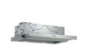 Odsavač par Bosch DFM064W54