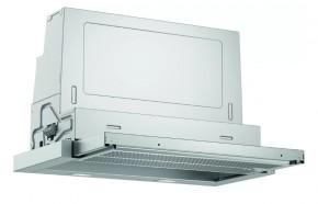 Odsavač par Bosch DFR067A52