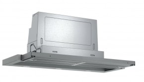 Odsavač par Bosch DFR097A52