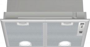 Odsavač par Bosch DHL555BL