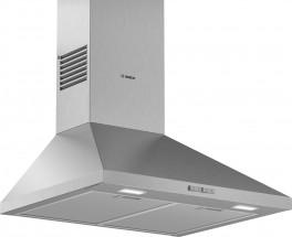 Odsavač par Bosch DWP64BC50