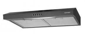 Odsavač par Concept OPP1260bc