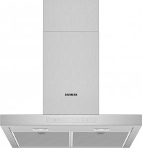 Odsavač par Siemens LC67BCP50