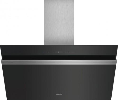 Odsavač par Siemens LC91KWW60
