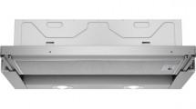 Odsavač par Siemens LI63LA525