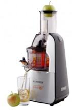 Odšťavňovač Concept LO7065 Home Made Juice
