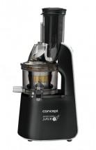 Odšťavňovač Concept LO7067 Home Made Juice ROZBALENO