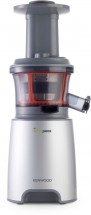 Odšťavňovač Kenwood Pure Juice JMP601SI