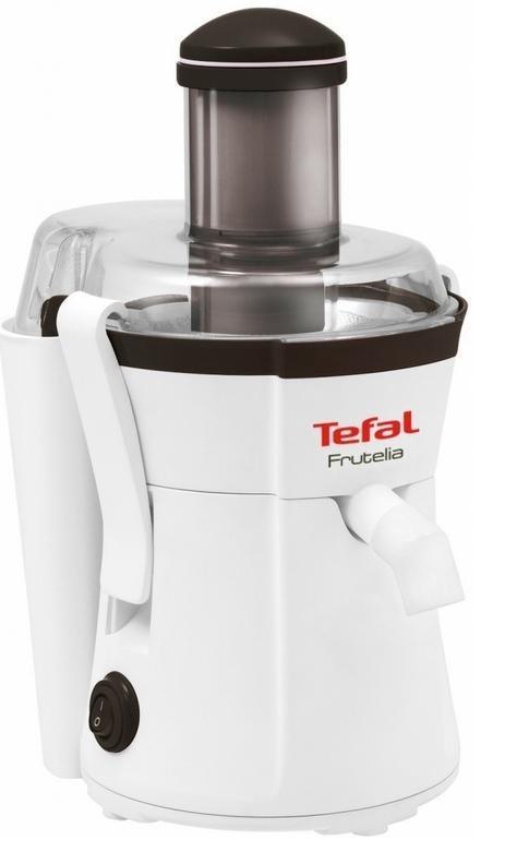 Odšťavňovač TEFAL ZE 350