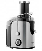 Odšťavňovač Vivax AJ-800
