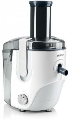 Odšťavňovač Zelmer JE1000
