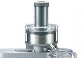 Odstředivka ke kuchyňskému robotu Kenwood AWAT641B01