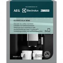 Odvápňovač pro kávovary AEG M3BICD200, 2x100g