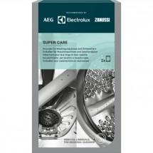 Odvápňovač pro pračky a myčky Electrolux M3GCP300 Super Care