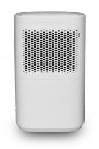 Odvlhčovač vzduchu Guzzanti GZ 593