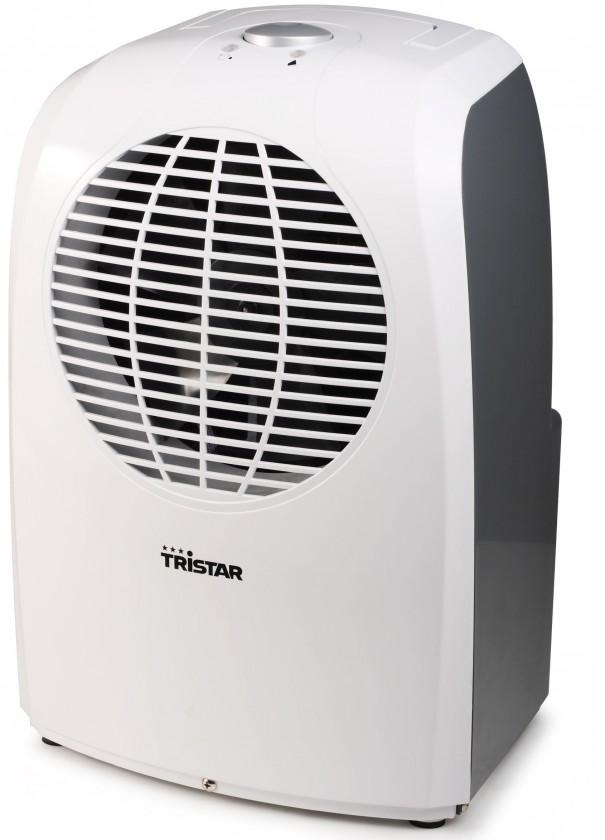 Odvlhčovače Tristar AC5488
