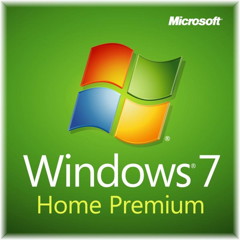 OEM Microsoft Windows 7 Home Premium 32-bit CZ DSP OEI (GFC-02018