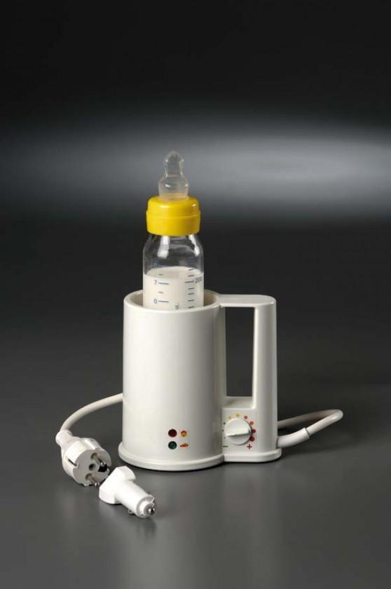 Ohřívač lahví Ardes Ohřívač láhví M2001