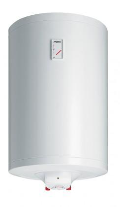 Ohřívač vody Mora EOM 150 PKT