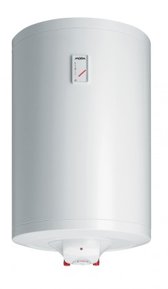 Ohřívač vody Mora EOM 80 PKT