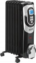 Olejový radiátor AEG RA 5587, 7 žeber