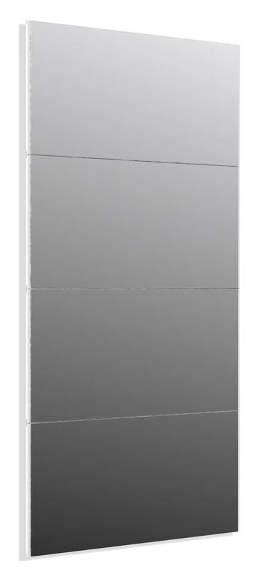 Olivia-OVF804S4 (120 - bílý)