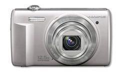 Olympus VR-360 Silver