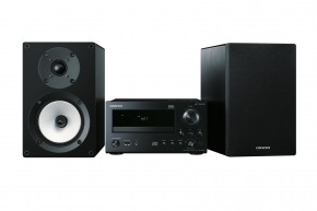 Onkyo CS-N765BB (Black)