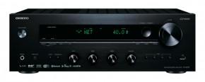 Onkyo TX-8270 černá