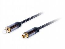 Optický audio kabel Audioquest 6OKTT030, 3m