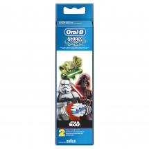 Oral-B EB 10-2 Kids StarWars