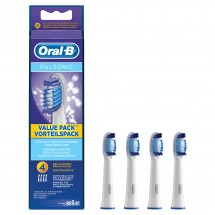 Oral B Pulsonic SR 32-4