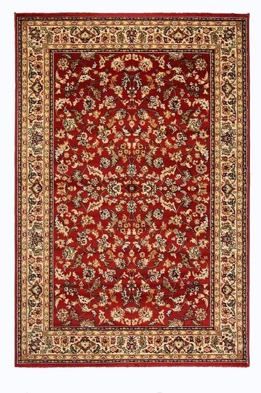 Orientální koberce Kusový koberec Orient 12 (164x230 cm)