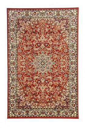 Orientální koberce Kusový koberec Orient 42 (164x230 cm)