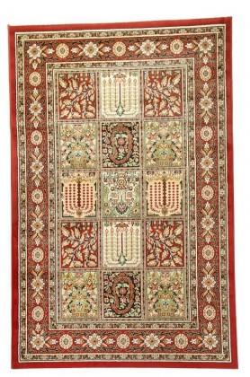 Orientální koberce Kusový koberec Orient 51 (130x200 cm)