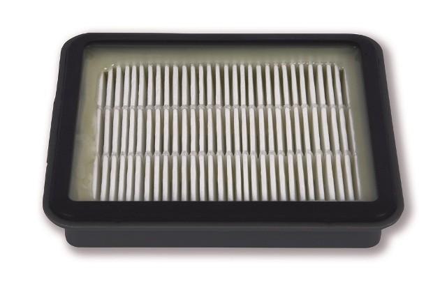 Originální EPA filtr Rowenta ZR904501 k vysavačům řady RH91xx