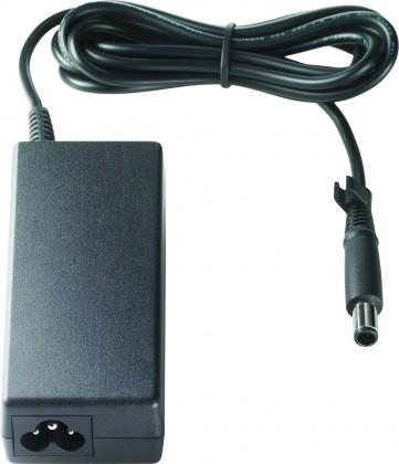 Originální nabiječky HP 90W Smart AC EURO (G6H43AA#ABB)