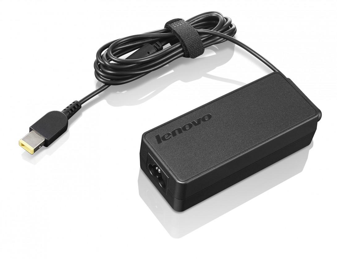 Originální nabiječky Lenovo ThinkPad 65W AC (0A36262)